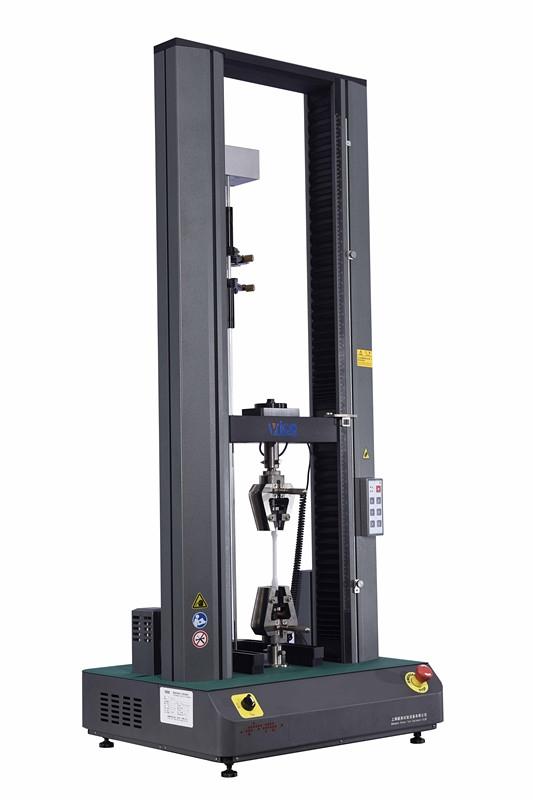 台式10KN微机控制电子试验机