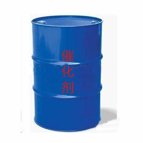 亨斯邁聚氨酯泡沫催化劑ZF-11