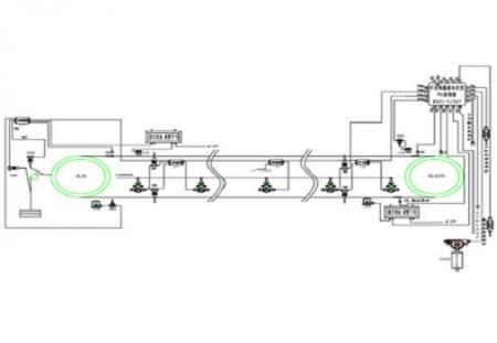 长沙电气保护系统