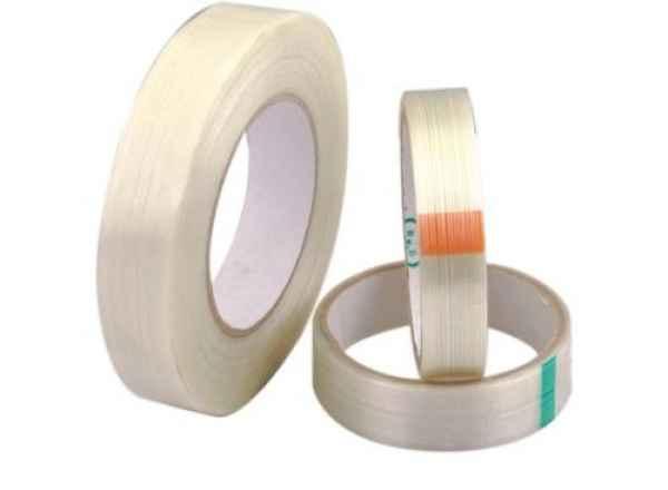 纤维胶带价格
