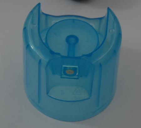 清香剂塑料盖