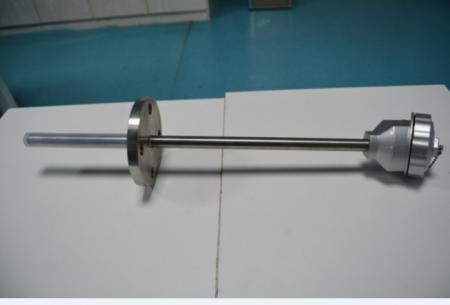 耐腐蚀热电偶热电阻