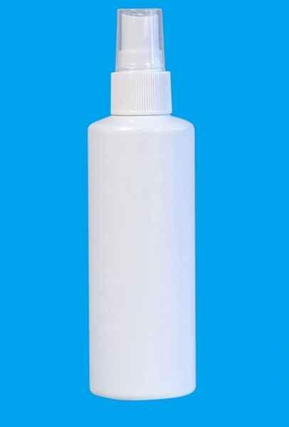 花肥营养液瓶