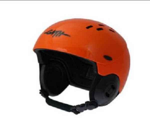 水域专用头盔