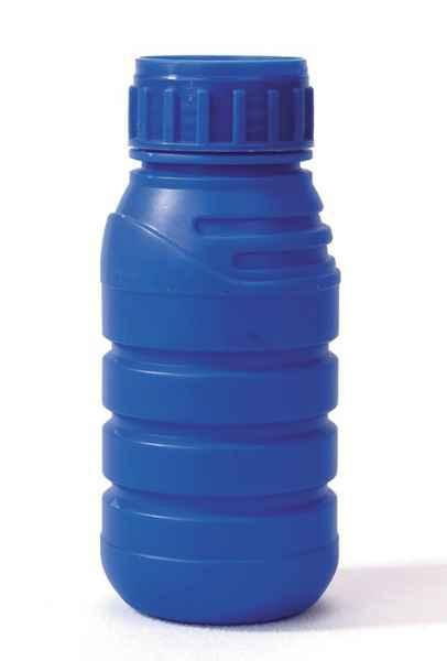 高阻隔复合瓶