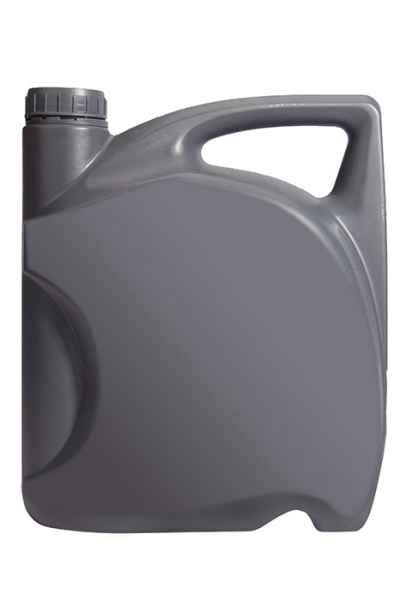 防冻液润滑油包装桶