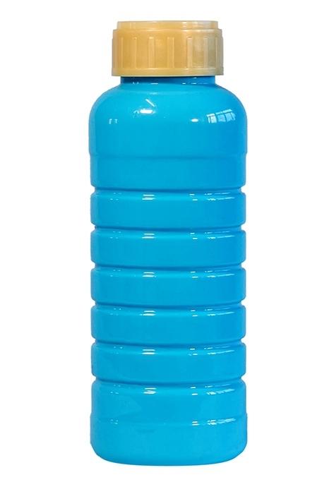 聚酯pet瓶