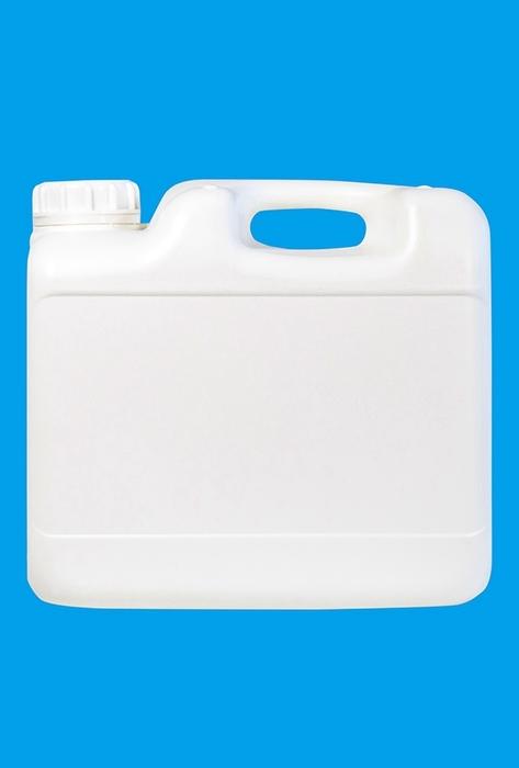 化肥农药塑料桶厂家