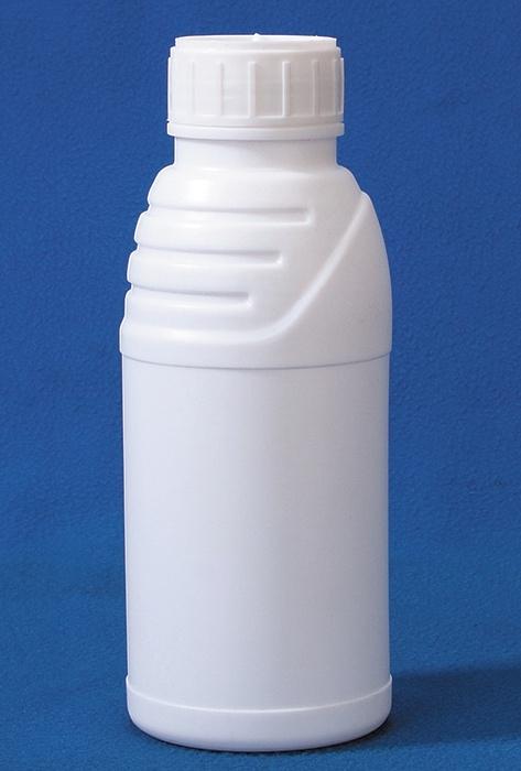 液体农药塑料瓶
