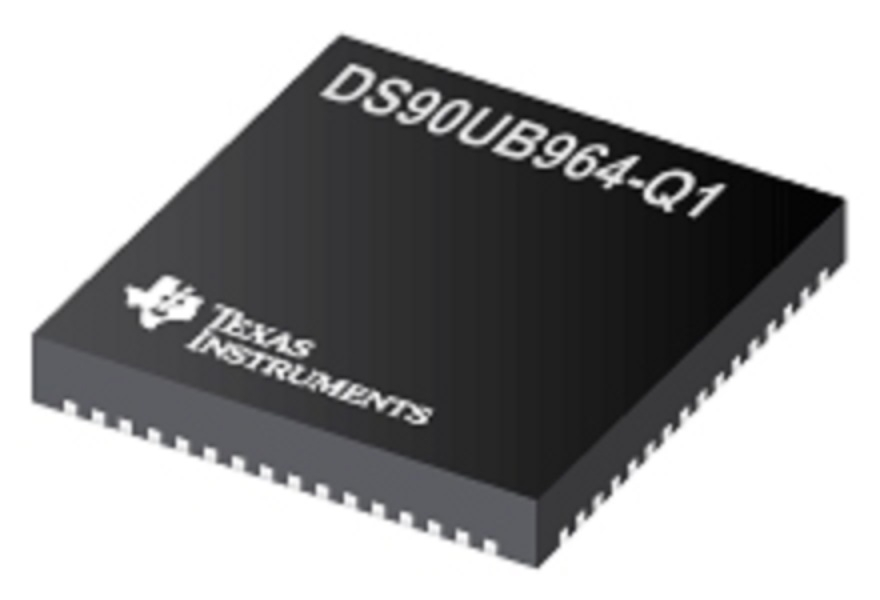 PC817电子芯片