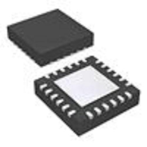 LM358电子芯片