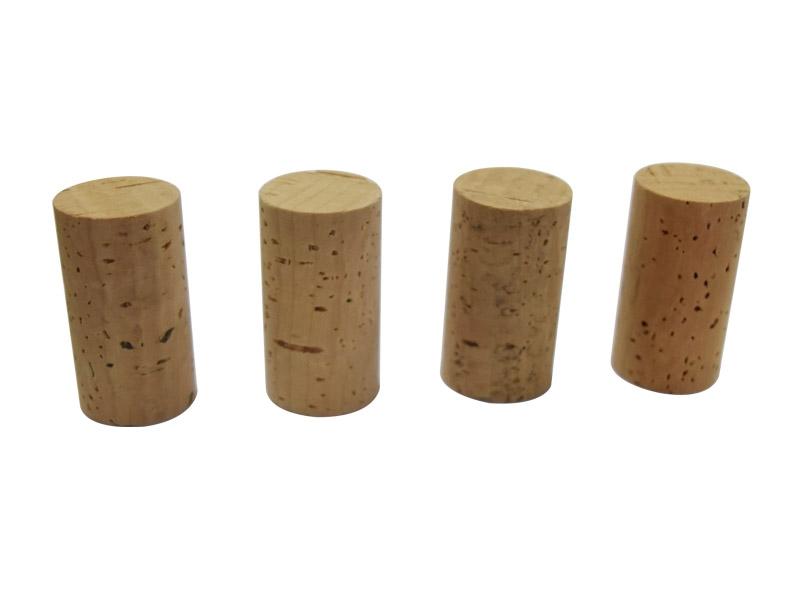 优质天然软木塞