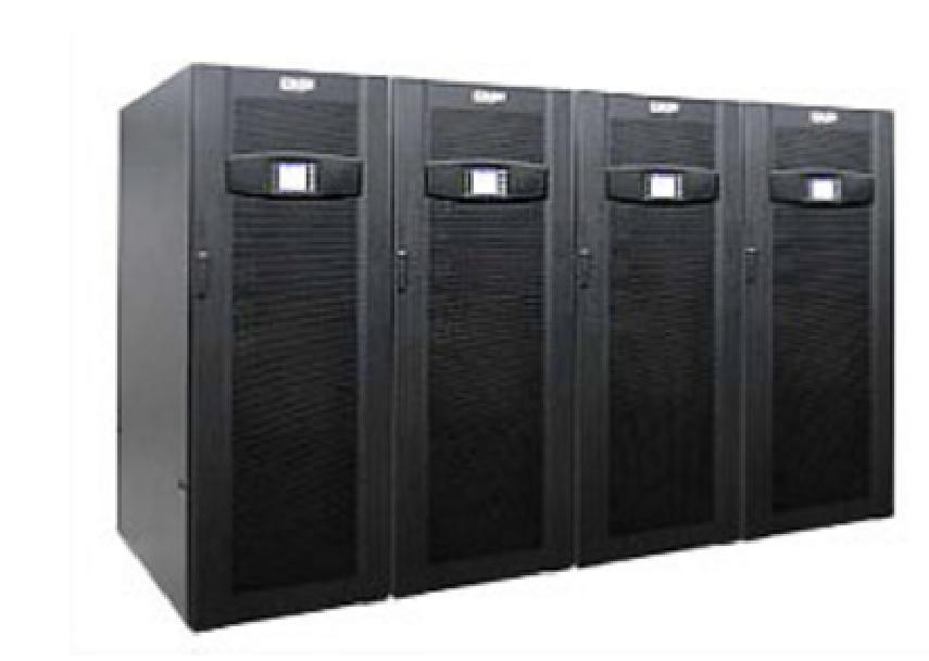 天津模块式UPS系列 模块式UPS系列供应