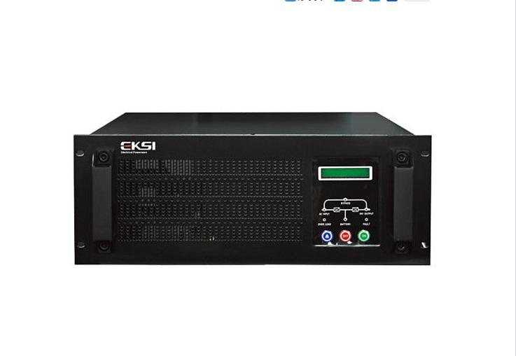 DC48V工频逆变电源 DC48V工频逆变电源销售