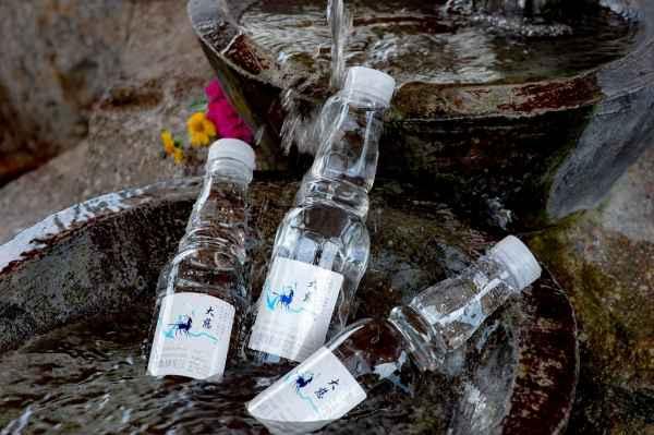 大慈家庭饮用水