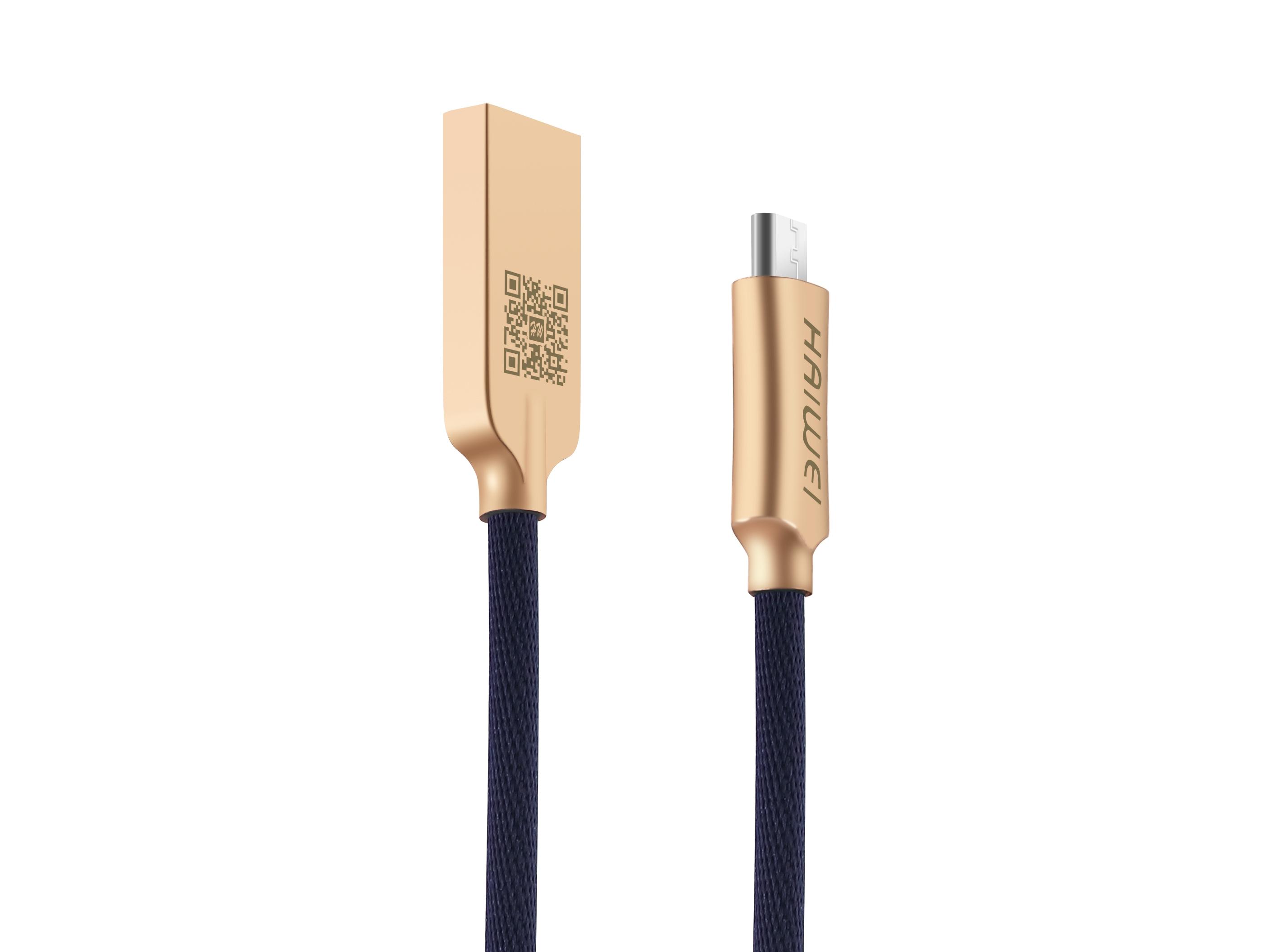 锌合金布编数据线|锌合金布编数据线生产厂