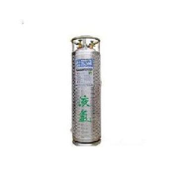 液态工业气体氩气
