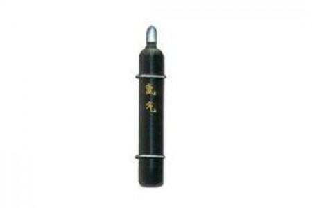 工业气体氮气