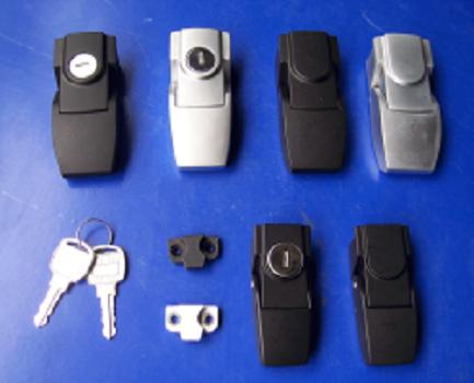 工业门锁|工业门锁