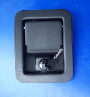 电器柜门锁|电器柜门锁