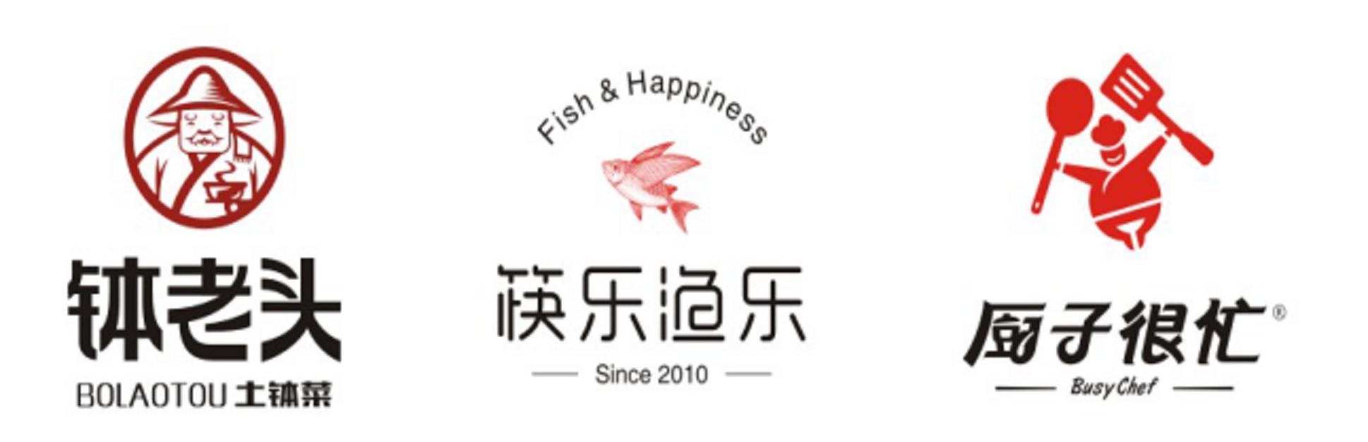 十大湘菜旺店加盟