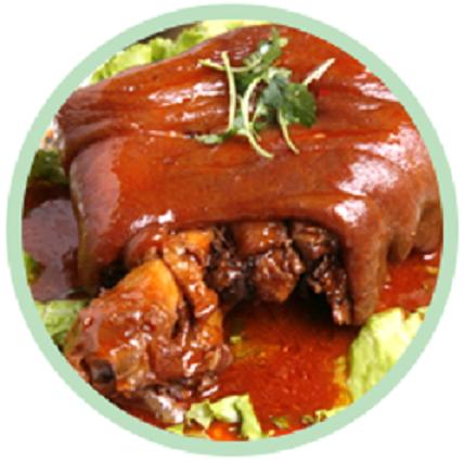肉制品腌制剂价格