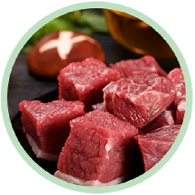 肉类食品改良剂厂家