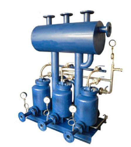 机械型蒸汽气动冷凝水回收泵