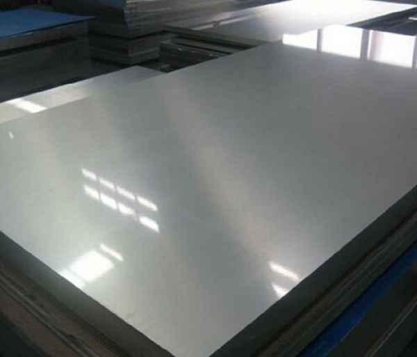 冷轧卷板供应商