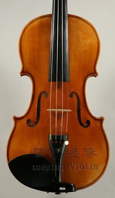 中提琴制作厂家