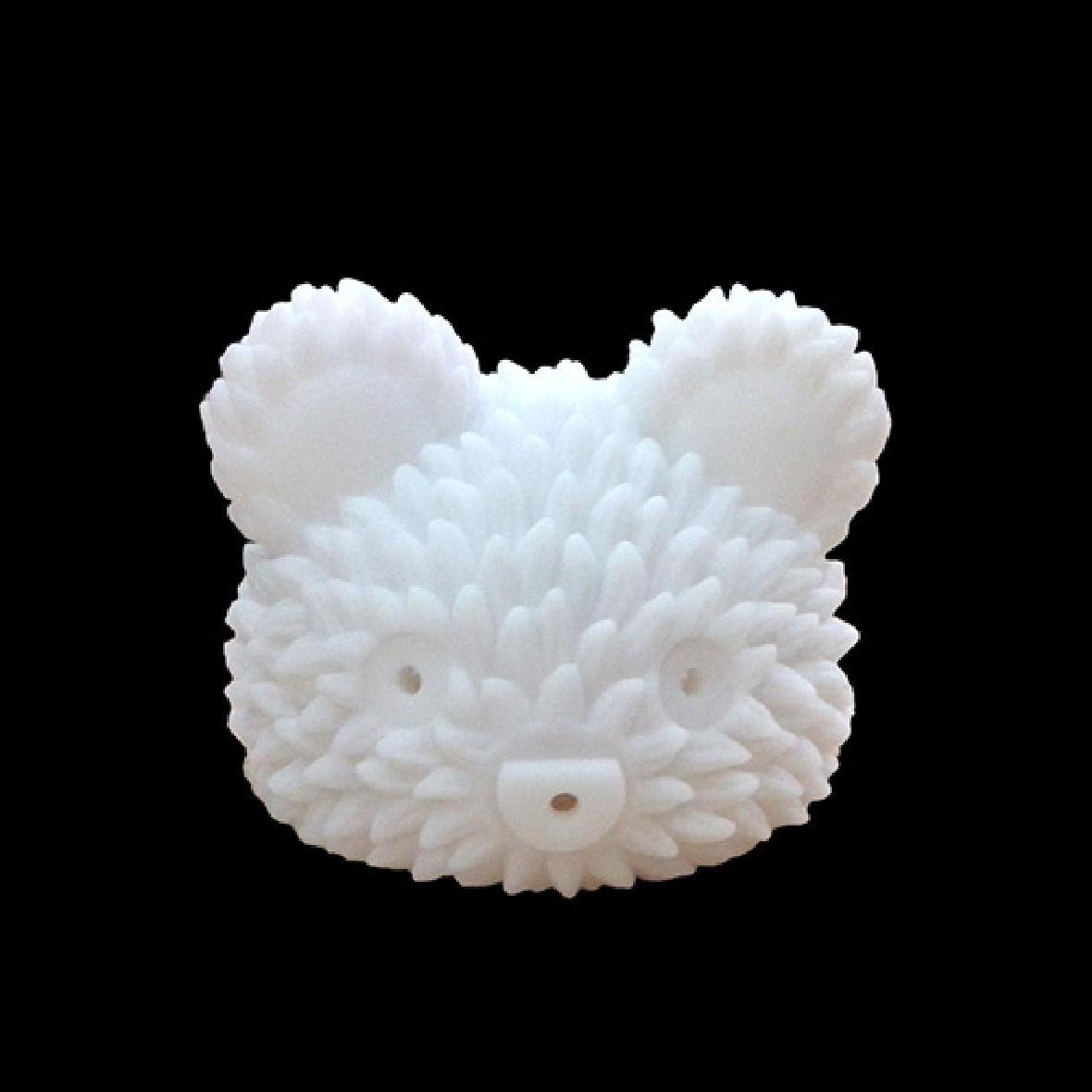 3D模型打印技术