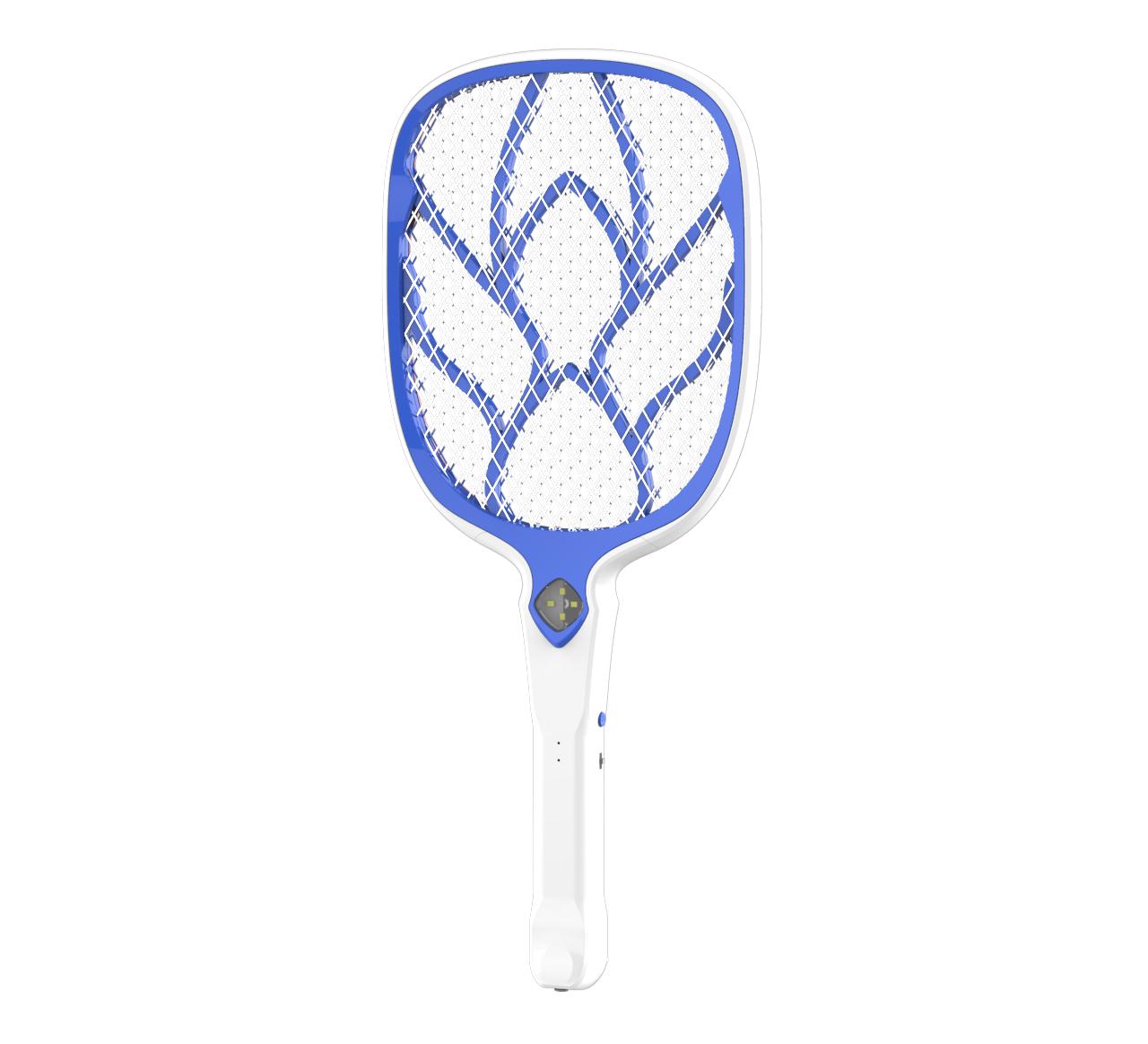 可充電電蚊拍