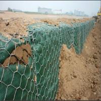 堤坝防护挡洪墙厂家