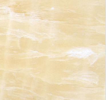 山东国产大理石