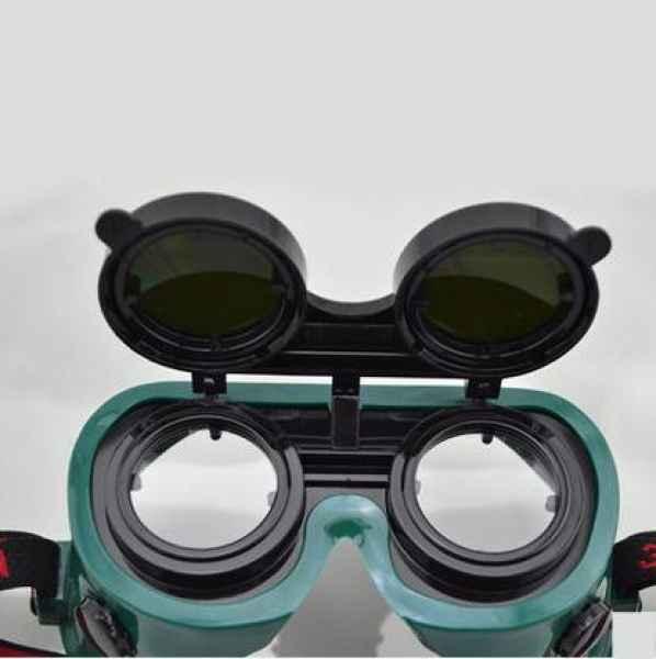3M焊接防护眼罩 焊接防护眼罩批发