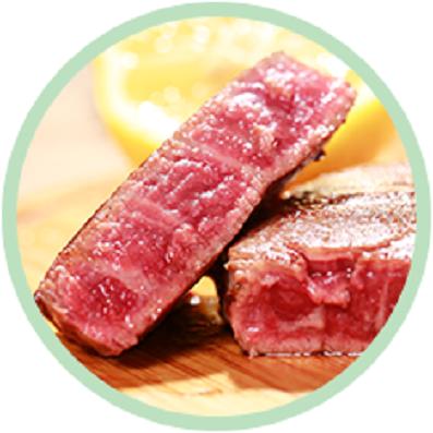 提高肉类出品率