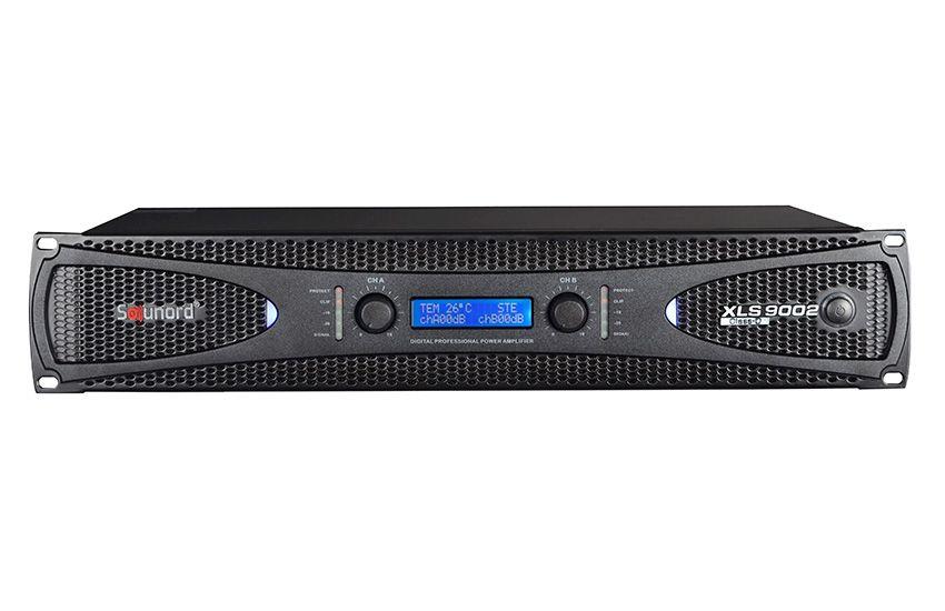 数字专业音频功率放大器生产销售