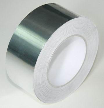 东莞铝箔胶带厂家