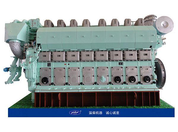 330柴油机供应商|330柴油机供应商