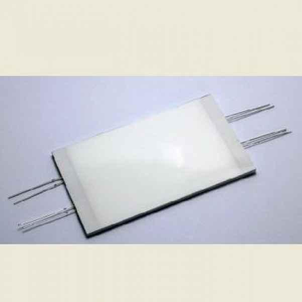 福建LED背光源