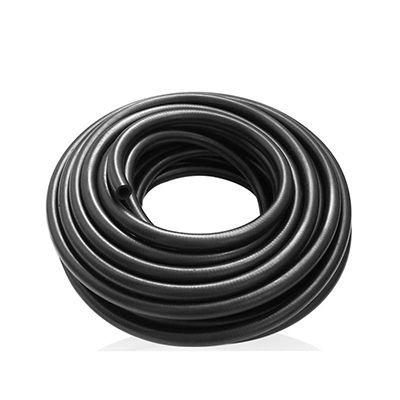 广东黑色耐酸机油胶管多少钱