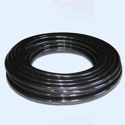 高压橡胶管价格