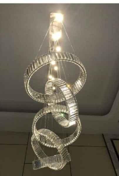 照明工程灯具