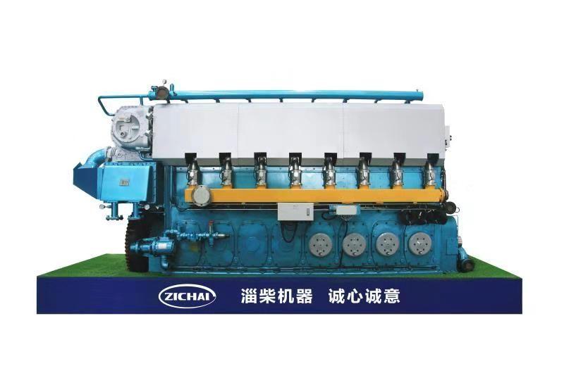 山东双燃料柴油机|山东双燃料柴油机