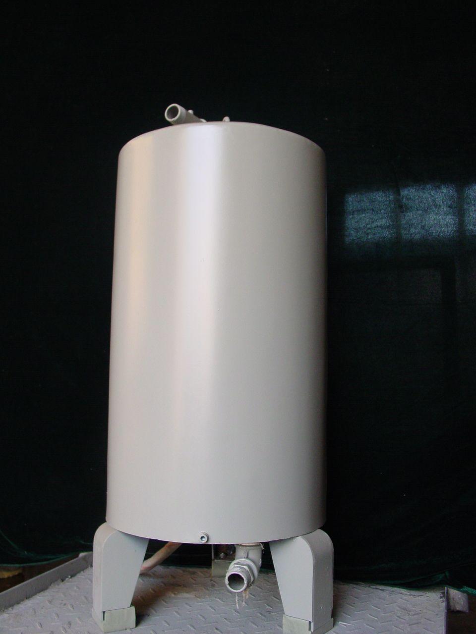 立体式电磁热机厂家