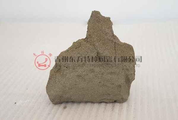 高纯二硼化钛粉|高纯二硼化钛粉公司