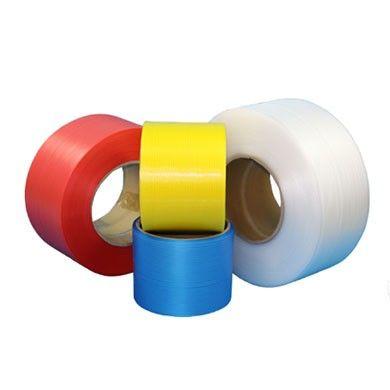 聚丙烯打包带