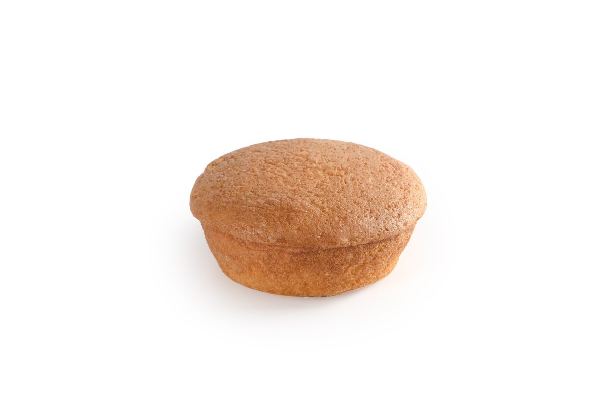 江苏无水蛋糕