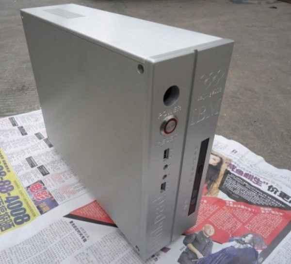 广东电脑全铝机箱外壳|电脑全铝机箱外壳批发