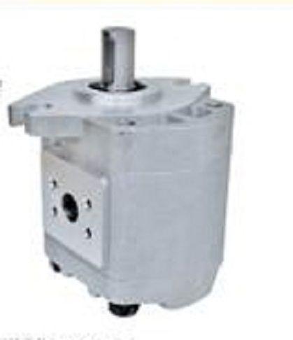 CBF-F6齿轮油泵